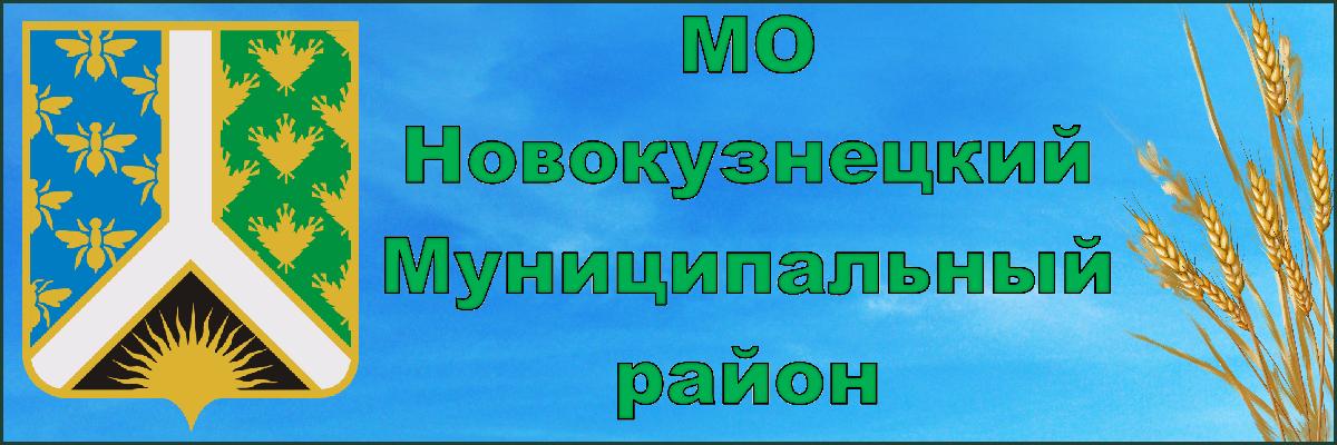 Admnkr.ru