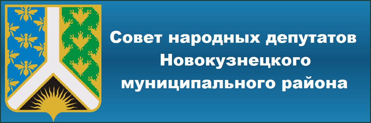 Sndnmr.ru